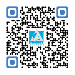 Acad Systems contact us QR code