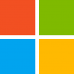 New-Microsoft-Logo-Copy3