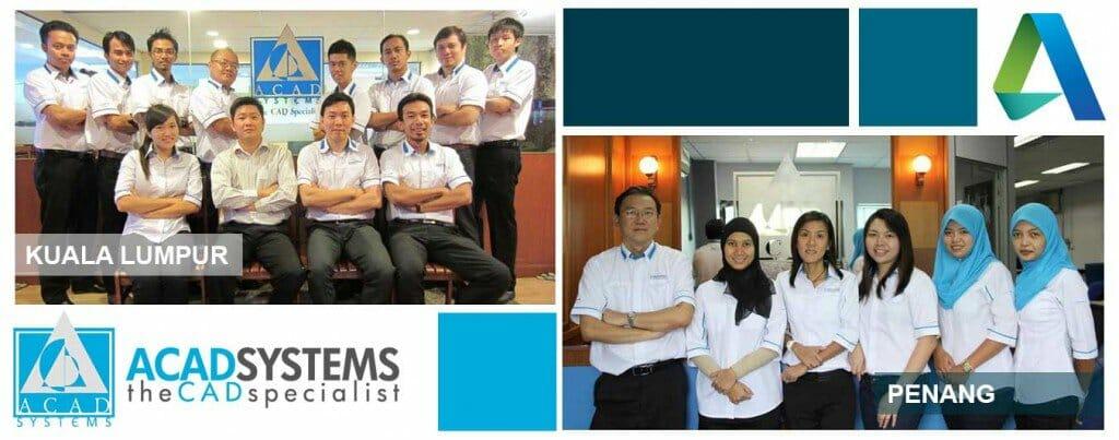 Staffs_profile