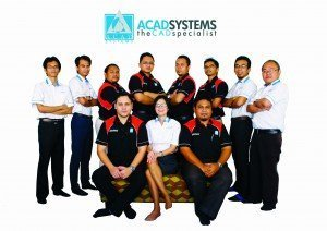ACAD KL Staff Picture Oct 2015