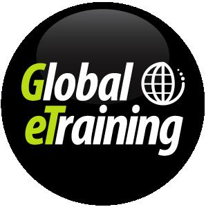 GlobaleTraining
