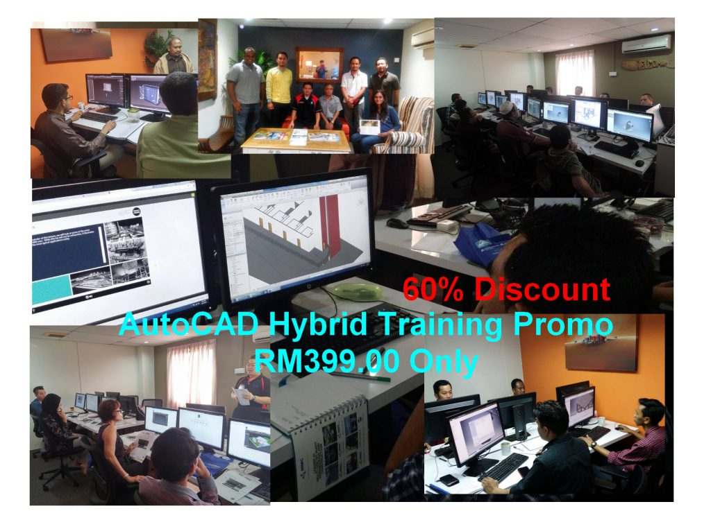 autocad-hybrid-training-promo-sept-2016-for-facebook-advert-r1