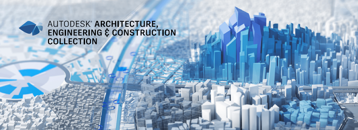 Aec collection banner for Aec architecture engineering construction