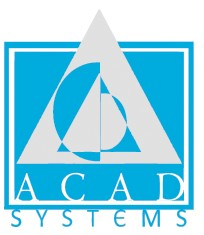 Home of Acad Systems