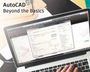 AutoCAD Beyond the Basics Tips and Tricks Webinar Feb 2017