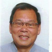 Datuk Gary Choot Ewe Beng