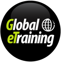Global eTraining AutoDesk Library