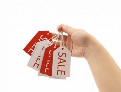 AutoCAD Flash Sale