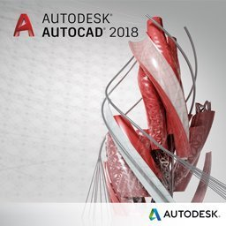 Best Buy AutoCAD 2018 Price from Acad Systems