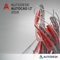 autocad lt 2018 badge-256px