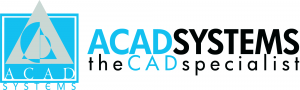 acad systems logo