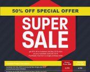 3DS Max 2018 super sale