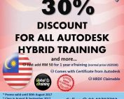 merdeka training promotion