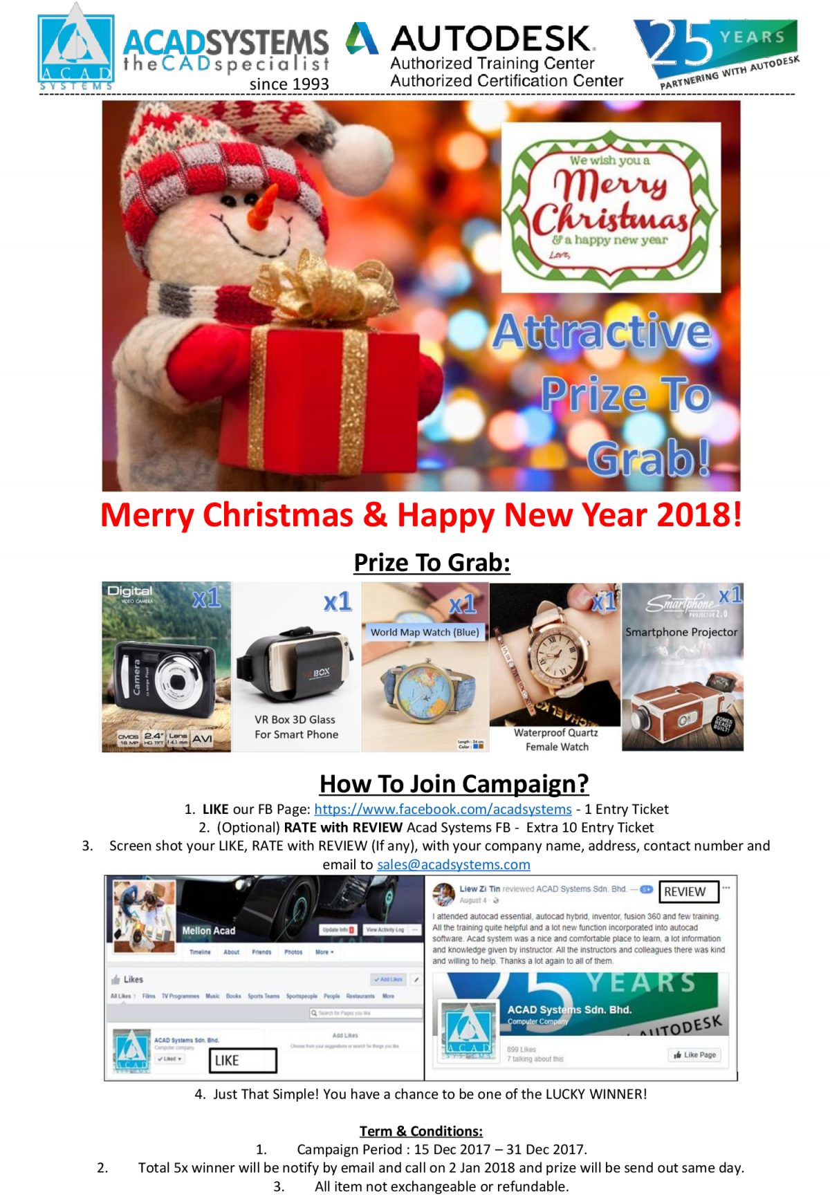 Acad-Campaign-For-Christmas-_-New-Year-2018