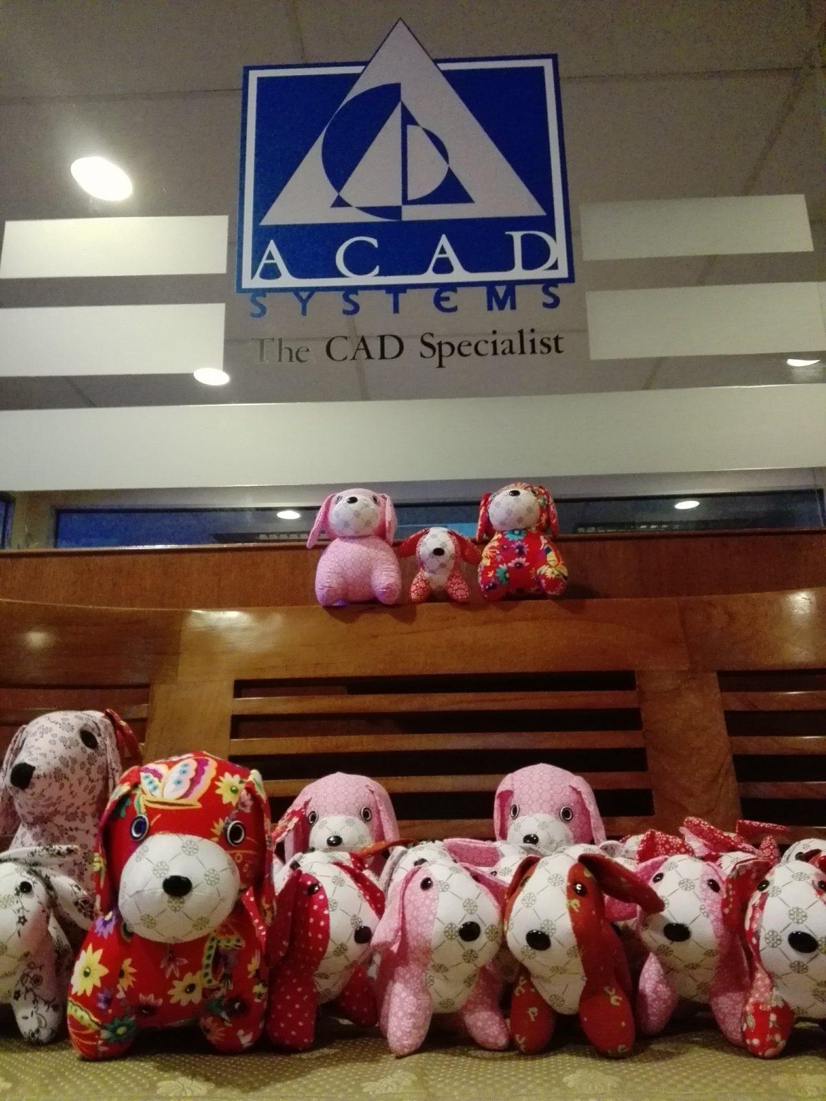 acad cny wang wang promo 2