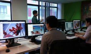 Autodesk Inventor iLogic Training