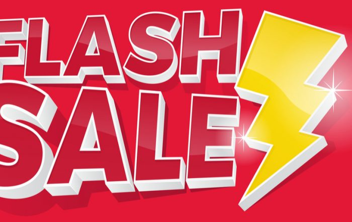 Autocad flash sale