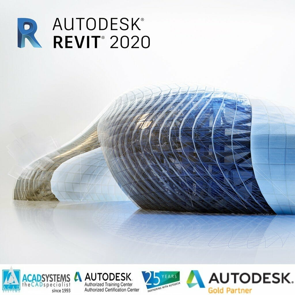 download autodesk license manager
