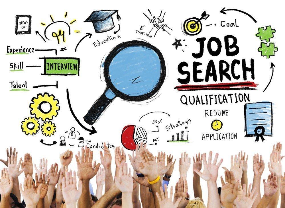 Job vacancy Acad Systems