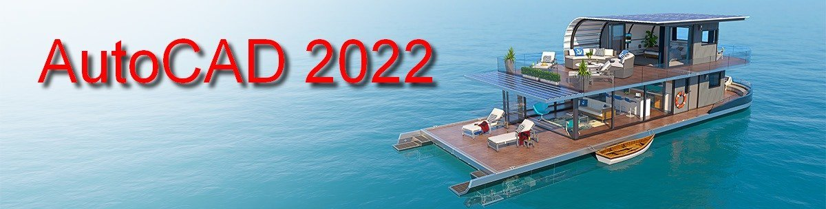 AutoCAD 2022 What's New - Try it and buy it at Acad Systems
