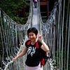 Choy Chee Choong Avatar